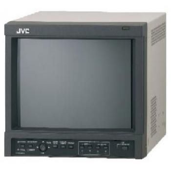 jvc 10