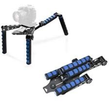 spider rig
