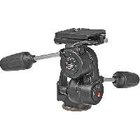 manfrotto pan tilt
