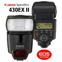 canon flash ex