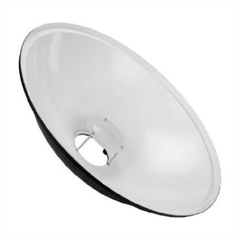 Beauty Dish 10