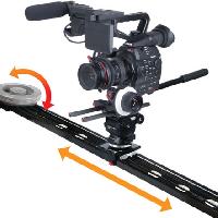 Slidecam EX Premium - Varavon