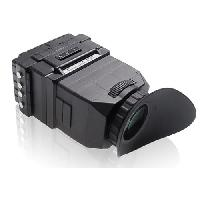 Cineroid Electronic View Finder