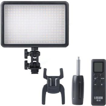 Simpex LED light 308