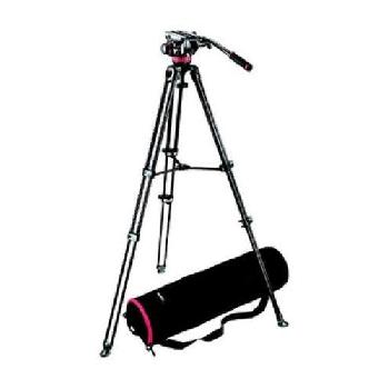 Manfrotto 501/502