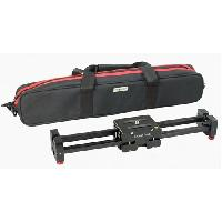 Backpack Slider-17 inches (Travel range 26 inches)