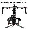 DJI Ronin - 3 axis handheld stabiliser with gimbal for FS7/Red...