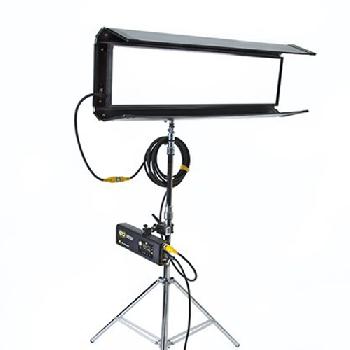 Kinoflo LED Bi Colour