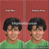 Schneider 4x4 Classic Soft 1/4 Filter