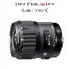 Sigma 35mm 1.4 ART Lens Canon Mount