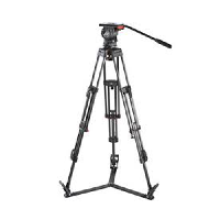 Studio Assist Tripod-100mm