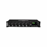 sound device 664