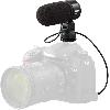 Nikon ME - 1 Stereo Microphone
