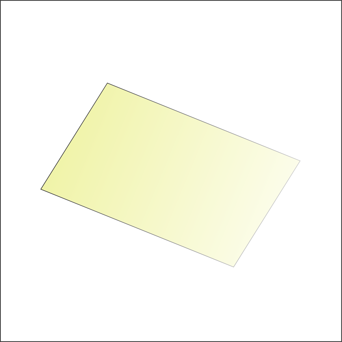 Tiffen Gold Diffussion FX1 Filter by Accord Equips