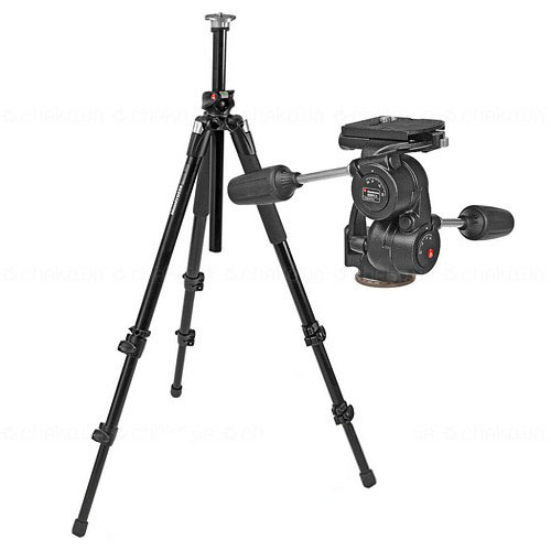 manfrotto 808