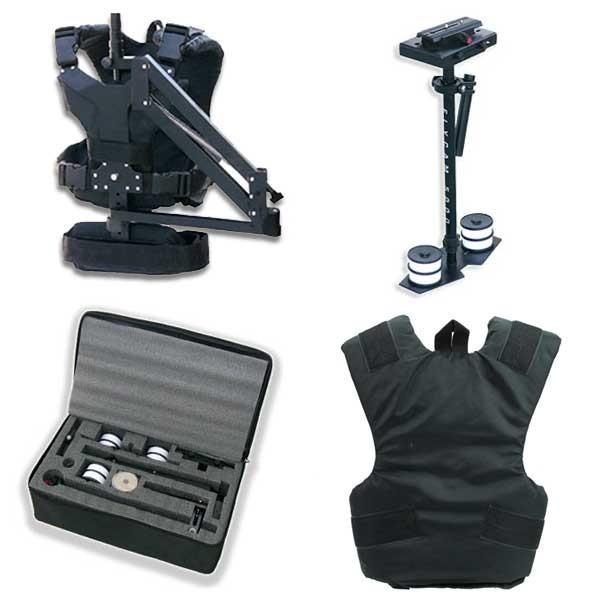 flycam 5000 kit