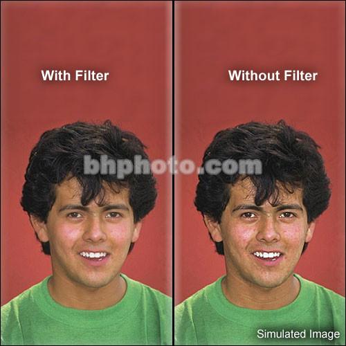 Schneider 4x4 Classic Soft 1/2 Filter