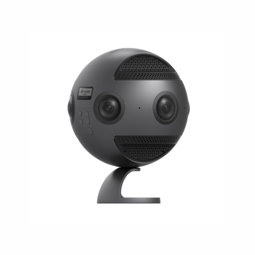 Insta 360 by Accord Equips