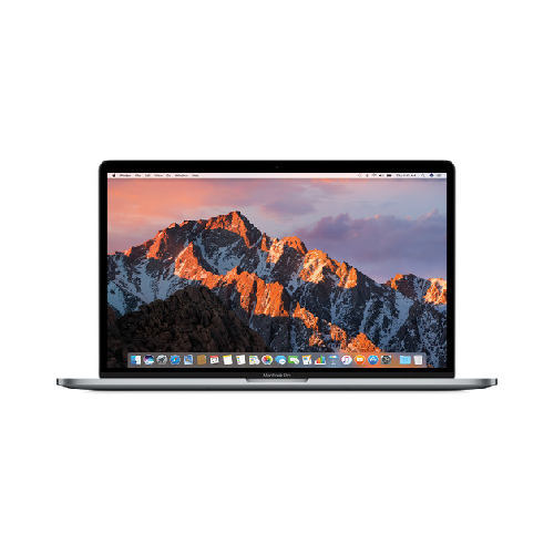 macbook pro- version 10.13.6