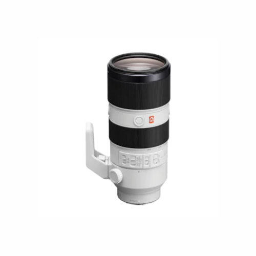 Sony 70-200 G Master OSS F 2.8 lens by Accord Equips