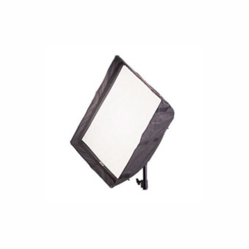 Softy light (1kw) with Soft box by Accord Equips