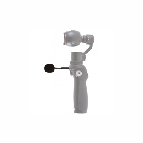 DJI FM - 15 Fleximic by Accord Equips