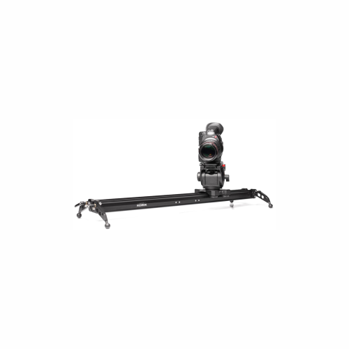 Cinevate Hedron 4 feet - Heavy Duty Slider by Accord Equips
