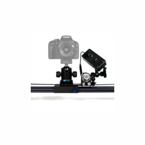 Motorized Slider 5 feet by Accord Equips