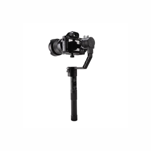 Zhiyun Crane 1 - 3 axis dslr gimbal by Accord Equips