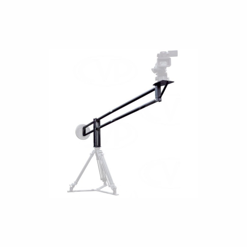 Crane - 11 feet : Glidecam crane 200 (11 Feet) by Accord Equips