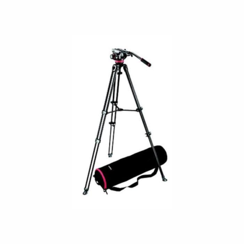 Manfrotto 501/502 by Accord Equips