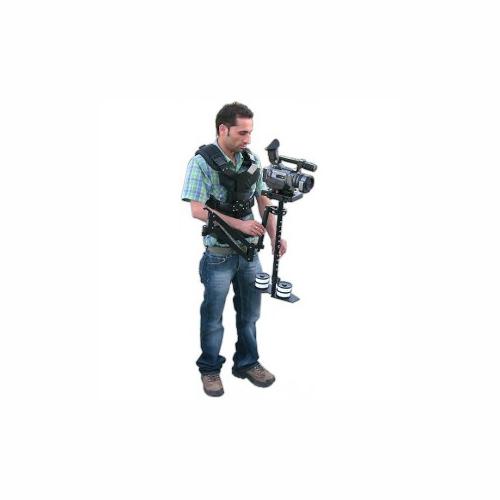Flycam 5000