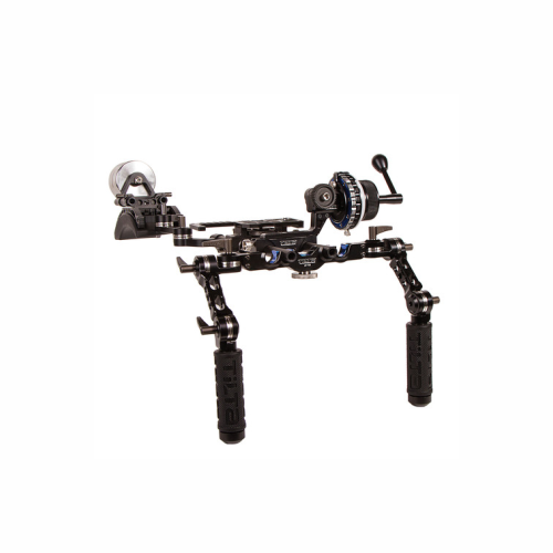 Tilta DSLR shoulder Rig