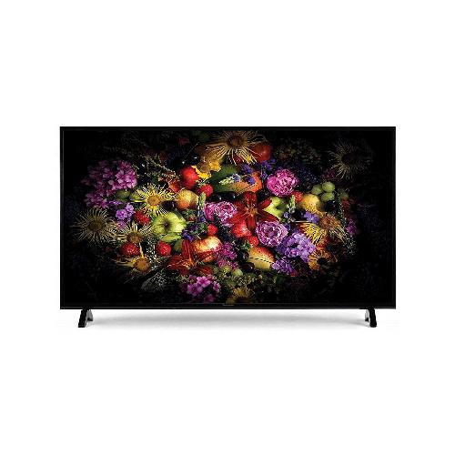 Panasonic 4k UHD LED Smart TV