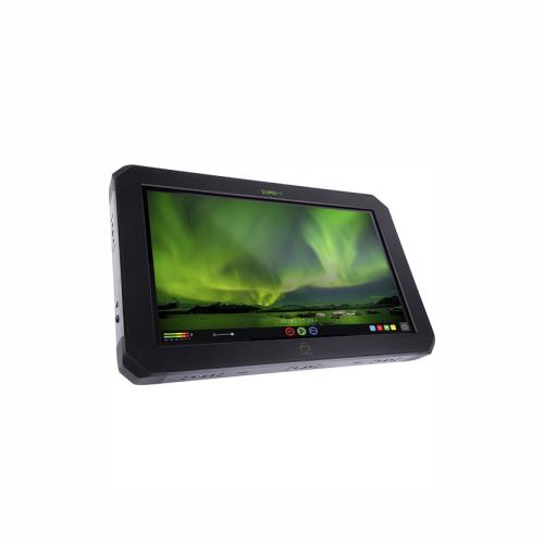 Atomos Sumo 19 inch monitor