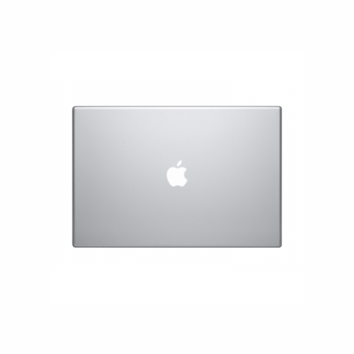 Macbook Pro I 3