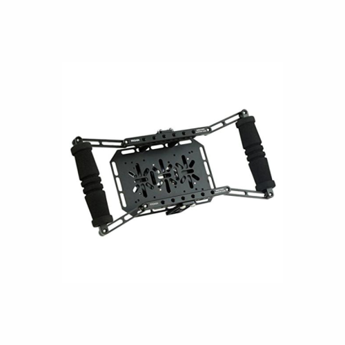 Proaim Flyfilms Film Movie Director Monitor Cage