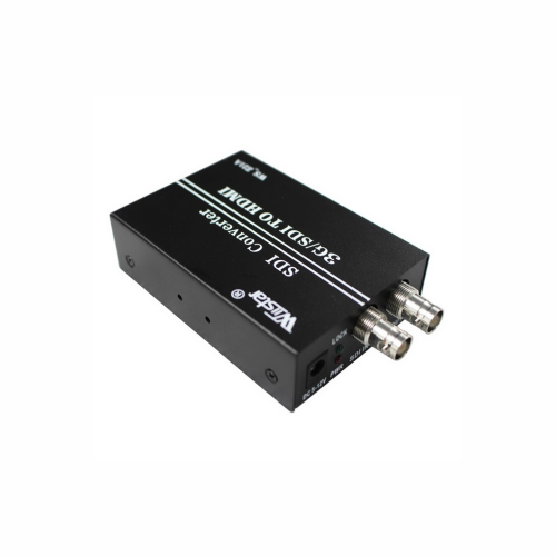 HDMI to SDI mini converter