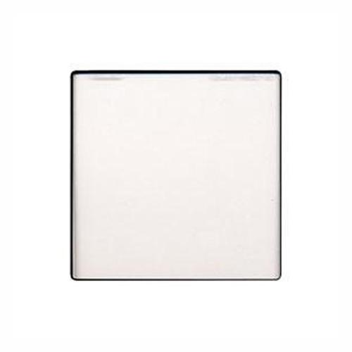 Schneider 4x4 Classic Soft 1/8 Filter