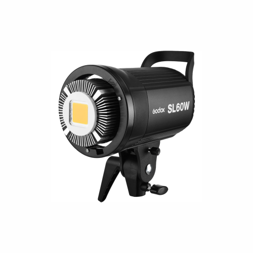 Godox SL-60 LED Light by Accord Equips