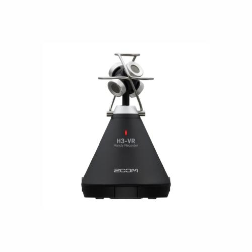 Zoom H3 VR Audio recorder