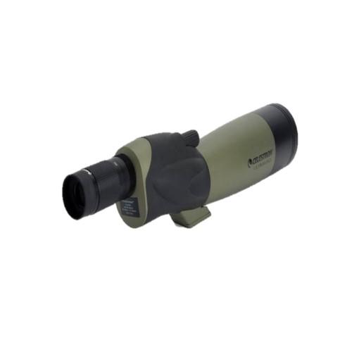 Celestron M2 80ED Spotting Scope