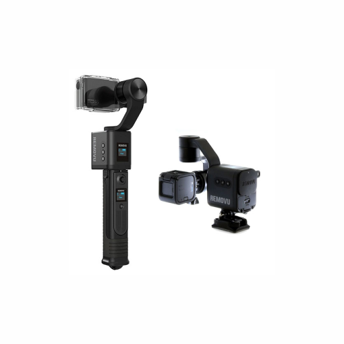gimbal for gopro