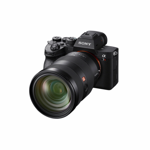 Sony A7R IV by Accord Equips