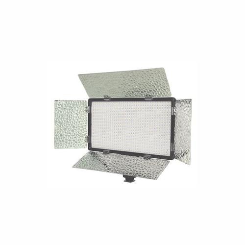 Kodak V578 LED Video Light by Accord Equips