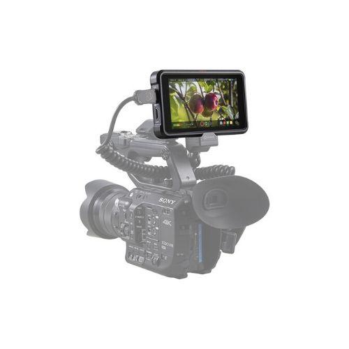 Atomos Ninja V 5 inches 4K HDMI Recording Atomos Ninja V 5