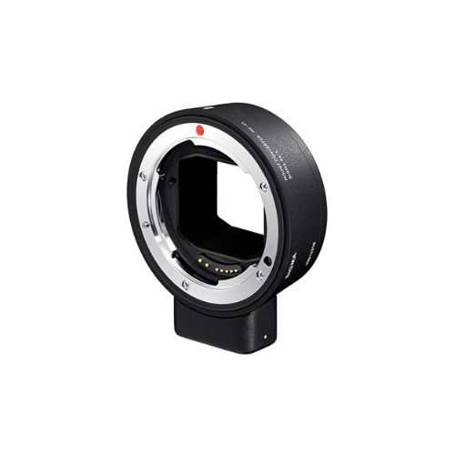 Sigma EF to L Mount Adapter at Accord Equips