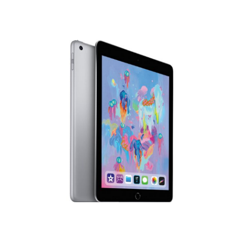Apple iPad 10.2 8th gen at Accord Equips
