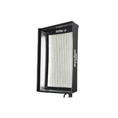 Godox FL flexible light at Accord Equips